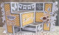 2016/02/21/Yellow_Gray_Baby_Shower_Front_by_Eileen1022.jpg