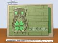 2016/02/21/brentS011P_FMS224_st-patricks-owl-weave-card_by_brentsCards.jpg