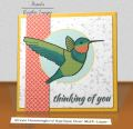 2016/02/22/brentS003S_PPA288_thinking-you-hummingbird-card_by_brentsCards.jpg