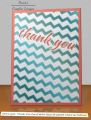 2016/02/22/brentS017P_CTS_160-thank-you-blue-chevron-one-card_by_brentsCards.jpg