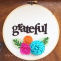 2016/02/22/grateful-hoop_by_stamp_momma.jpg