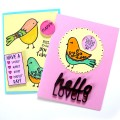 2016/02/23/spring-cards-hello-lovely_by_sharonwisely.jpg