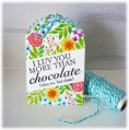 2016/02/25/chocolate_tag_small_stamps_by_frenziedstamper.jpg