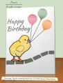 2016/02/26/brentS024Pa_CTS161_yellow-chick-path-balloon-card_by_brentsCards.JPG