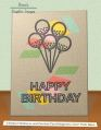 2016/02/26/brentS025Pa_CTS161_ballon-stamp-geometric-pattern-card_by_brentsCards.JPG
