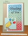 2016/02/27/brentS026Pa_FMS225_chick-balloon-watercolor-sponge-card_by_brentsCards.JPG