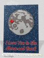 2016/02/29/brentS016Pa_PP278_Valentine-moon-star-pattern-card_by_brentsCards.JPG