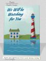 2016/03/01/brentS003P_CC572_house-lighthouse-reflection-card_by_brentsCards.JPG