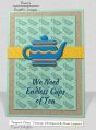 2016/03/02/brentS004P_FMS226_teapot-teacup-stamped-card_by_brentsCards.JPG
