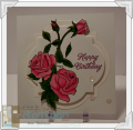 2016/03/06/2-28-16_Birthday_Roses_by_Cara_Denise.png
