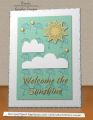 2016/03/06/brentS009P_PP285_sun-clouds-umbrella-card_by_brentsCards.JPG