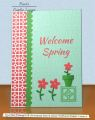 2016/03/10/brentS015P_PPA291_FMS227_red-flower-pot-block-card_by_brentsCards.JPG