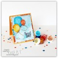 2016/03/11/Special-day-full-square-beck-bt-beattie-shimmerz-richard-garay-celebrations-card-birthday-fun-bright-neutral-watercolor-aqua-hues-die-cut-how-to-video_by_BeckBT.jpg