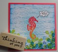 2016/03/11/seahorse_rubber_stamp_by_deadbeat.jpg