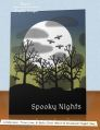 2016/03/13/brentS018P_halloween-scenery-night-bat-card_by_brentsCards.JPG