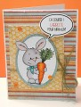 2016/03/14/Carrots_birthday_w_by_Blue_Kube.jpg