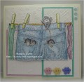 2016/03/14/Stempel_House_Mouse_Hanging_Jeans_1_by_karin_van_eijk.jpg