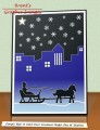2016/03/14/brentS021P_catluvr2_winter-man-sled-horse-card_by_brentsCards.JPG