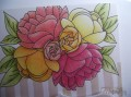 2016/03/15/PTI_Pretty_Peonies_Coloring_Book_Warm_Close_Up_by_iluvpaper2.jpg