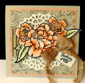 2016/03/15/Stampendous_Thinking_of_You_by_DJRants.jpg
