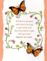 2016/03/15/card1259-2_by_scrally.jpg