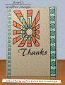 2016/03/16/brentS025P_FMS228_sunburst-stained-glass-card_by_brentsCards.JPG