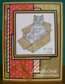 2016/03/16/jlo_cat_5_by_Forest_Ranger.png