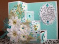 2016/03/16/step_card_turquoise_yellow_daisies_by_Eileen1022.jpg