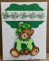 2016/03/17/St_Patty_s_Day_annsforte3_Irish_Bear_by_annsforte3.jpg