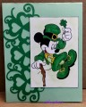 2016/03/17/St_Patty_s_Day_annsforte3_Mickey_Celebrates_by_annsforte3.jpg