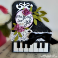 2016/03/21/grandpianoshapedcard_by_2BCreative.png