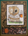 2016/03/21/jlo_coffee_1_by_Forest_Ranger.png