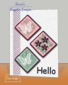 2016/03/23/brentS002P_FMS229_CC375_hello-butterfly-flower-card_by_brentsCards.JPG