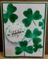 2016/03/24/CAS369_annsforte3_Simple_Shamrocks_by_annsforte3.jpg