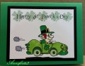 2016/03/24/CAS369_annsforte3_St_Patty_s_Day_Joy_Ride_by_annsforte3.jpg