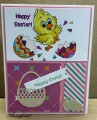 2016/03/24/SC585_annsforte3_Break_Out_Easter_Chick_by_annsforte3.jpg