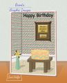 2016/03/24/brentS003P_PPA291_mom-birthday-cake-card_by_brentsCards.JPG