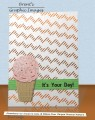 2016/03/26/brentS005P_CTS165_birthday-strawberry-cream-card_by_brentsCards.JPG
