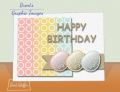 2016/03/27/brentS004L_PP288_Easter-eggs-birthday-card_by_brentsCards.JPG