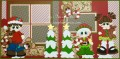 2016/03/28/Christmas_2BLayout_by_t_arvelo.jpg