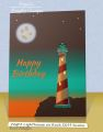 2016/03/29/brentS007P_GDP029_lighthouse-gradient-card_by_brentsCards.JPG