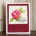 2016/03/29/watercolor_expressive_roses_lori_craig_by_stamp_momma.jpg