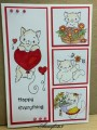 2016/03/30/SC586_annsforte3_Kitties_Hearts_and_Flowers_by_annsforte3.jpg