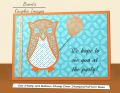 2016/03/30/brentS006L_CC576_party-stamp-owl-balloon-card_by_brentsCards.JPG