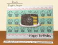 2016/04/01/brentS007L_PPA294_birthday-layer-cake-cup-card_by_brentsCards.JPG