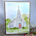 2016/04/01/churchhandmadestampedcard_by_2BCreative.png
