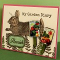 2016/04/01/garden-diary-card_by_sharonwisely.jpg