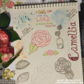 2016/04/03/camelliaartjournalingpage_by_2BCreative.png