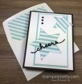 2016/04/08/Stampin-Up-Congratulations-Congrats-Card-Star-Dies-Envelope-By-Mary-Fish-StampinUp-494x500_by_Petal_Pusher.jpg