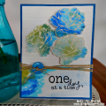 2016/04/11/watercolorbluerosescard1_by_2BCreative.png